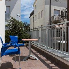 Отель Miramare Италия, Пинето - отзывы, цены и фото номеров - забронировать отель Miramare онлайн фото 9