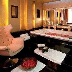 VIE Hotel Bangkok, MGallery by Sofitel спа