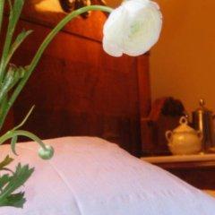 Hotel Vadvirág Panzió фото 3