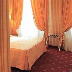 Отель Viminale Hotel Италия, Рим - 6 отзывов об отеле, цены и фото номеров - забронировать отель Viminale Hotel онлайн детские мероприятия фото 2
