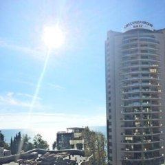 Гостиница Баунти в Сочи 13 отзывов об отеле, цены и фото номеров - забронировать гостиницу Баунти онлайн фото 4
