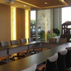 Отель Cnc Residence Бангкок спа