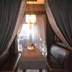 Гостиница Премьера Украина, Хуст - отзывы, цены и фото номеров - забронировать гостиницу Премьера онлайн комната для гостей