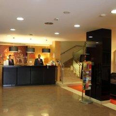 Hotel Principe Lisboa развлечения