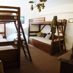 Laneez Ericeira Surf House - Hostel развлечения