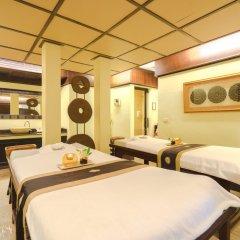 Отель Impiana Resort Chaweng Noi, Koh Samui Таиланд, Самуи - 2 отзыва об отеле, цены и фото номеров - забронировать отель Impiana Resort Chaweng Noi, Koh Samui онлайн спа фото 2