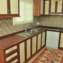 Kalkan Village Турция, Патара - отзывы, цены и фото номеров - забронировать отель Kalkan Village онлайн в номере