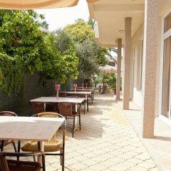 Отель Residence Celebic-radovic Будва фото 2
