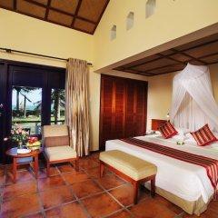 Отель Sai Gon Mui Ne Resort фото 15