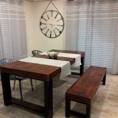Отель Athens Way Lofts Греция, Афины - отзывы, цены и фото номеров - забронировать отель Athens Way Lofts онлайн спа фото 2