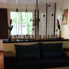 Отель Studio Sukhumvit 18 by iCheck Inn Таиланд, Бангкок - отзывы, цены и фото номеров - забронировать отель Studio Sukhumvit 18 by iCheck Inn онлайн интерьер отеля фото 3