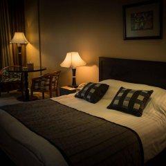 Century Park Hotel комната для гостей фото 3