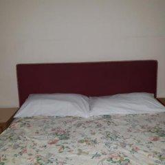 Отель Acacia Hostel Великобритания, Лондон - отзывы, цены и фото номеров - забронировать отель Acacia Hostel онлайн комната для гостей фото 5