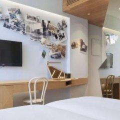 New Hotel 5* Стандартный номер с различными типами кроватей фото 7