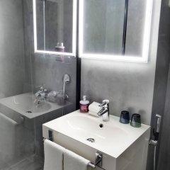 Отель Aalto Seaside Suite ванная фото 2