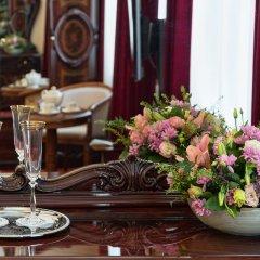 Гостиница Камергерский в Москве - забронировать гостиницу Камергерский, цены и фото номеров Москва в номере фото 2