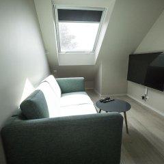 Отель Stavanger Housing Hotel Норвегия, Ставангер - отзывы, цены и фото номеров - забронировать отель Stavanger Housing Hotel онлайн фото 10