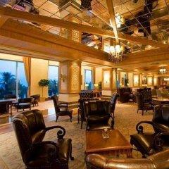 Отель Kamelya K Club Сиде питание фото 2