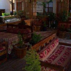 Sato Hotel фото 14