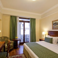 Отель Electra Palace Thessaloniki 5* Номер категории Премиум
