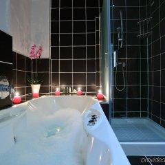 Отель Leonardo Prague Чехия, Прага - 12 отзывов об отеле, цены и фото номеров - забронировать отель Leonardo Prague онлайн спа