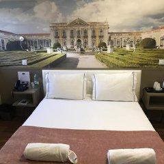 Fenicius Charme Hotel фото 11