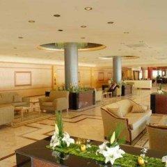 Altinorfoz Hotel Турция, Силифке - отзывы, цены и фото номеров - забронировать отель Altinorfoz Hotel онлайн гостиничный бар