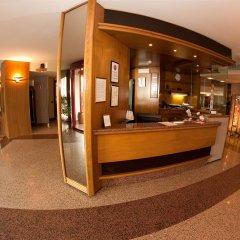 Отель Plus Welcome Milano интерьер отеля фото 3