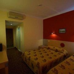 Grand Viking Hotel - All Inclusive комната для гостей фото 2