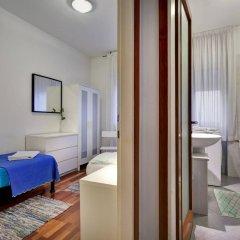 Отель Bed and Breakfast Mestrina комната для гостей фото 3
