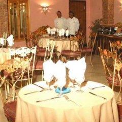 Отель Corail Марокко, Марракеш - 1 отзыв об отеле, цены и фото номеров - забронировать отель Corail онлайн помещение для мероприятий фото 2