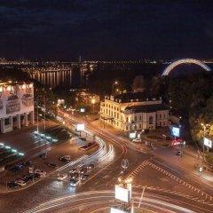 Hotel Dnipro фото 2