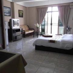 Отель River Hotel Таиланд, Паттайя - отзывы, цены и фото номеров - забронировать отель River Hotel онлайн комната для гостей фото 5
