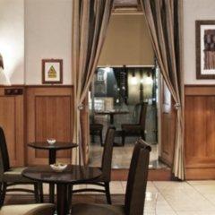 Отель Millennium Hotel Glasgow Великобритания, Глазго - отзывы, цены и фото номеров - забронировать отель Millennium Hotel Glasgow онлайн питание фото 3