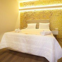 Отель Liston Suite Piazza Греция, Корфу - отзывы, цены и фото номеров - забронировать отель Liston Suite Piazza онлайн фото 2