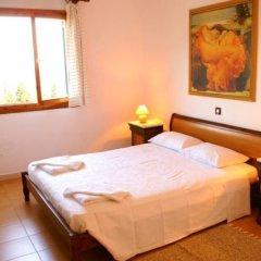 Отель Corfu Residence Греция, Корфу - отзывы, цены и фото номеров - забронировать отель Corfu Residence онлайн фото 8