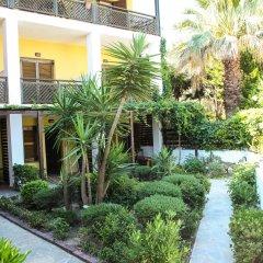 Ammon Garden Hotel фото 3