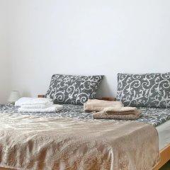 Отель Апарт-Отель Lala Luxury Suites Сербия, Белград - отзывы, цены и фото номеров - забронировать отель Апарт-Отель Lala Luxury Suites онлайн сейф в номере