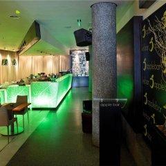 Chekhoff Hotel Moscow спа