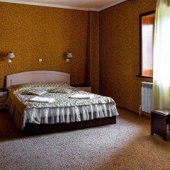 Отель -Пансионат Поместье Белокуриха сейф в номере