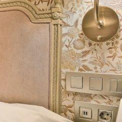 Отель Meninas Испания, Мадрид - 1 отзыв об отеле, цены и фото номеров - забронировать отель Meninas онлайн удобства в номере фото 2