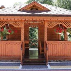 Гостиница Вилла Леку Украина, Буковель - отзывы, цены и фото номеров - забронировать гостиницу Вилла Леку онлайн
