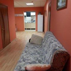 Hostel Belaya Dacha фото 7