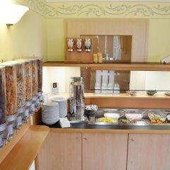 Hotel Nummerhof Эрдинг питание фото 3