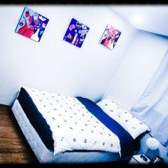 Отель Jongro Alice комната для гостей фото 2
