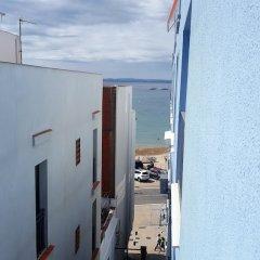 Отель Estudio 1036 - Estrella De Mar 4-2 Испания, Курорт Росес - отзывы, цены и фото номеров - забронировать отель Estudio 1036 - Estrella De Mar 4-2 онлайн спортивное сооружение