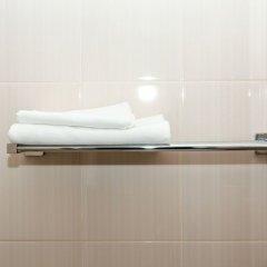 Гостиница Altaroom в Домбае 1 отзыв об отеле, цены и фото номеров - забронировать гостиницу Altaroom онлайн Домбай ванная