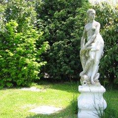 Отель Residenza Serena Италия, Мирано - отзывы, цены и фото номеров - забронировать отель Residenza Serena онлайн фото 6
