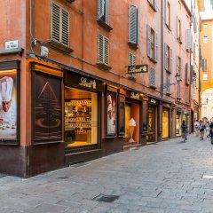Отель Clavature Luxury Apartment Италия, Болонья - отзывы, цены и фото номеров - забронировать отель Clavature Luxury Apartment онлайн фото 2
