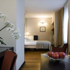 Riverside Hanoi Hotel комната для гостей фото 5